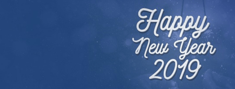 Top Happy New Year Wishes For Your Loved Ones – QuoteBubbles