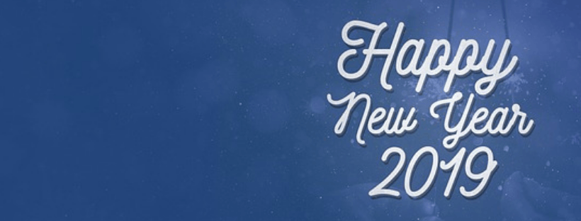 Top Happy New Year Wishes For Your Loved Ones