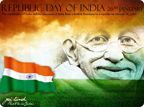 Best Indian Republic Day Quotes [2019] – QuoteBubbles